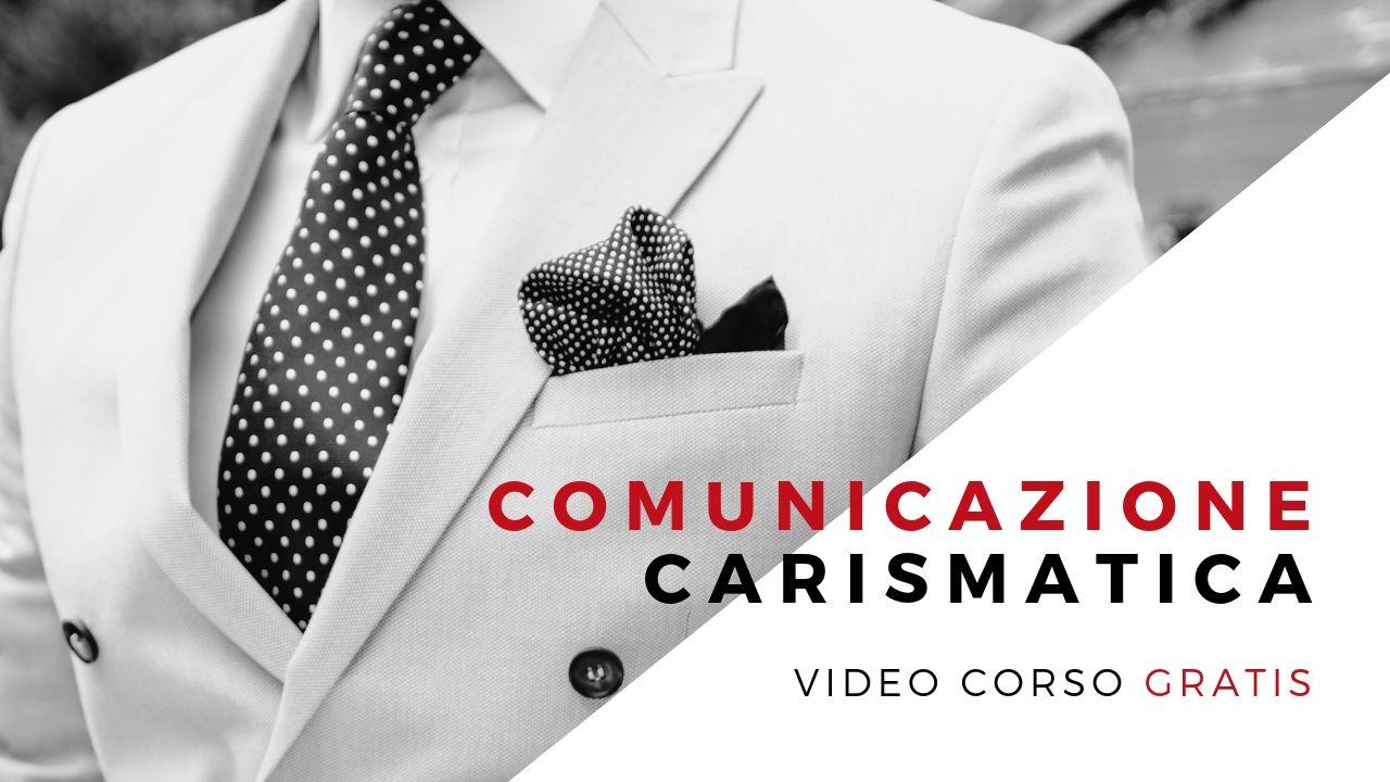 comunicazione-carismatica-corso-gratis