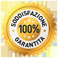 soddisfazione-garantita
