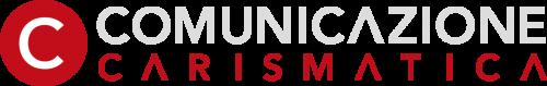 Logo-Comunicazione-Carismatica bianco